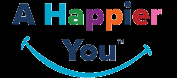 PCOM's A Happier You positive psychology program for patients